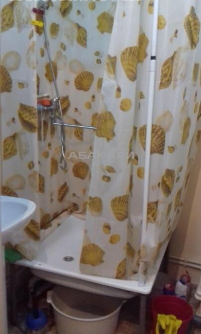 1-комнатная Вильского БСМП ост. за 13000 руб/мес фото 2