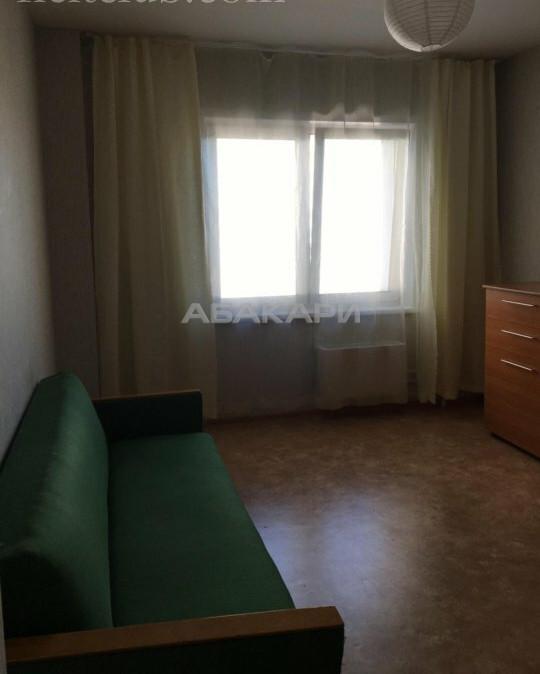 2-комнатная Ярыгинская набережная  за 16500 руб/мес фото 7