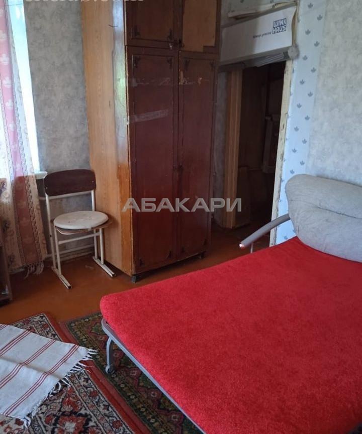 1-комнатная Алёши Тимошенкова  за 14000 руб/мес фото 2