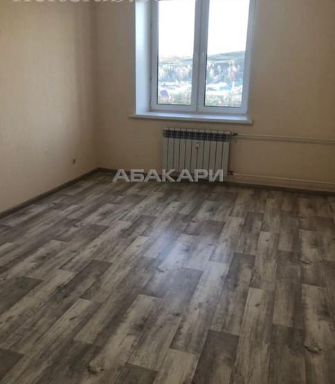 3-комнатная Апрельская Образцово за 23000 руб/мес фото 5