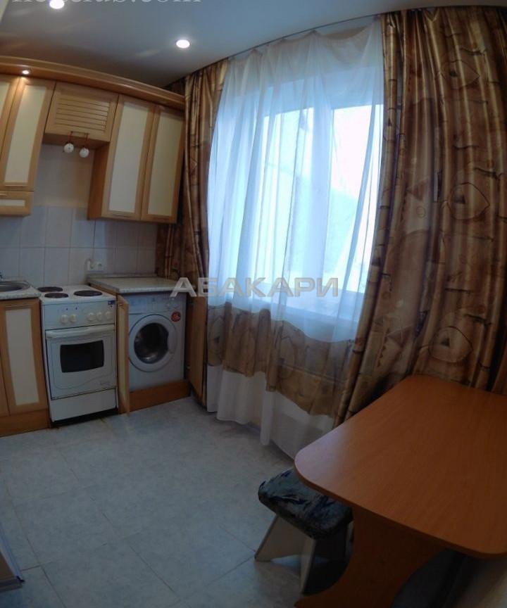1-комнатная Курчатова БСМП ост. за 16000 руб/мес фото 2