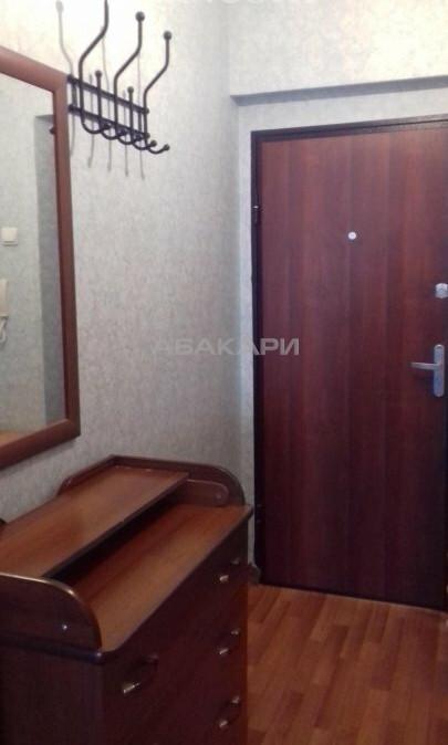 1-комнатная Вильского БСМП ост. за 13000 руб/мес фото 5