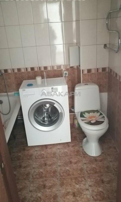 1-комнатная Воронова Воронова за 15000 руб/мес фото 6