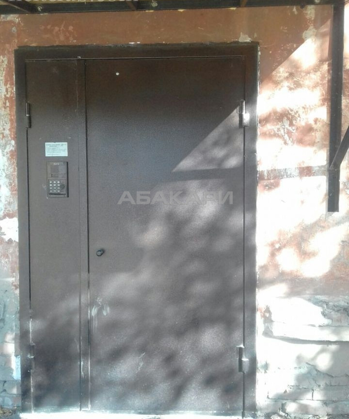 1-комнатная Алёши Тимошенкова  за 14000 руб/мес фото 7