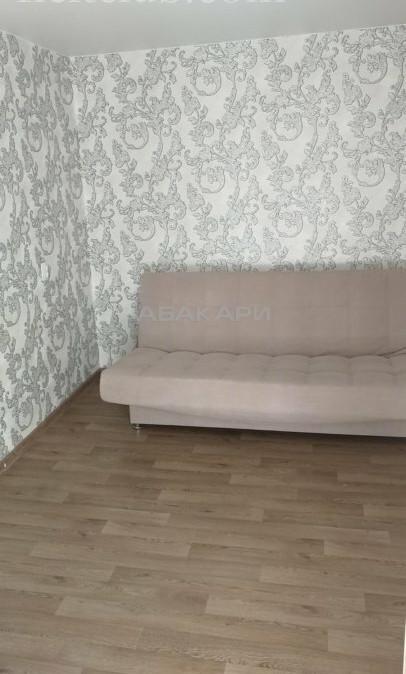 1-комнатная Воронова Воронова за 15000 руб/мес фото 8