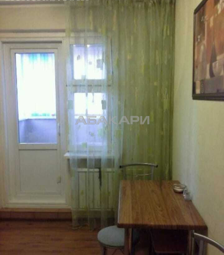 2-комнатная Взлетная Взлетка мкр-н за 28500 руб/мес фото 6