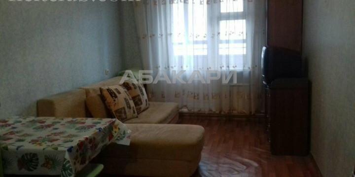 1-комнатная Вильского БСМП ост. за 13000 руб/мес фото 4
