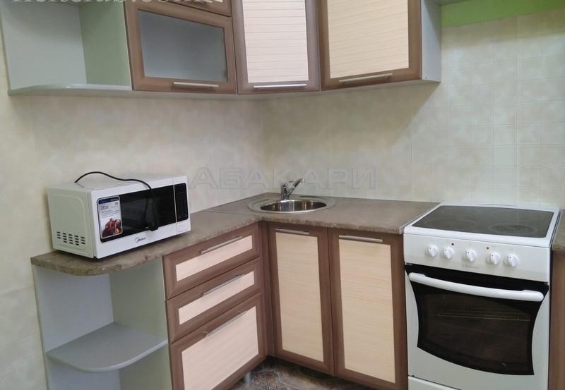 2-комнатная Водопьянова Северный мкр-н за 23500 руб/мес фото 4
