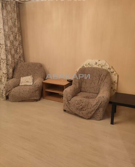 3-комнатная Светлогорская Северный мкр-н за 30000 руб/мес фото 6