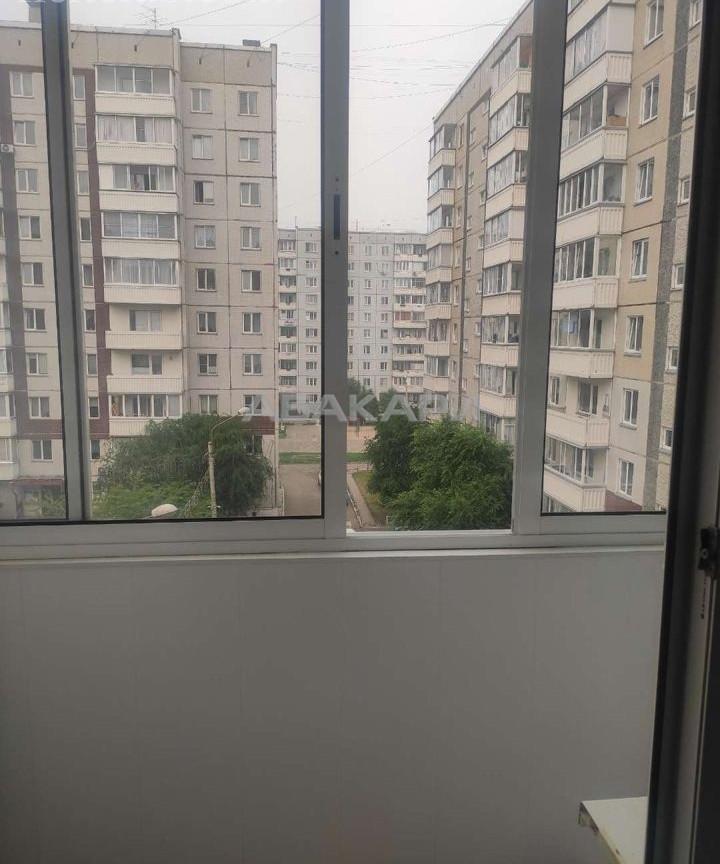 3-комнатная Светлогорская Северный мкр-н за 30000 руб/мес фото 13