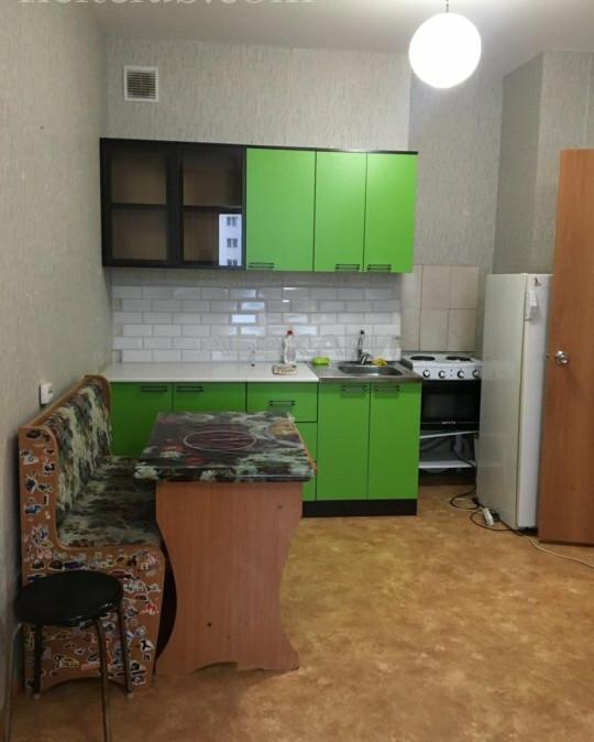 2-комнатная Ярыгинская набережная  за 16500 руб/мес фото 3