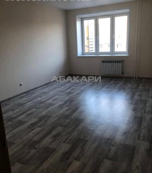 3-комнатная Апрельская Образцово за 23000 руб/мес фото 9