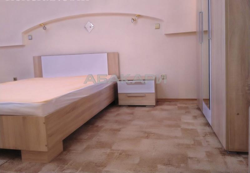 2-комнатная Водопьянова Северный мкр-н за 23500 руб/мес фото 5