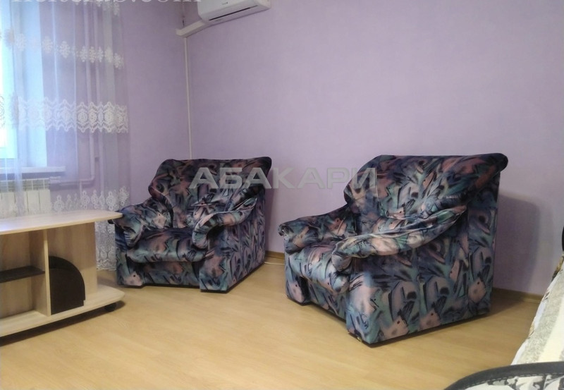 2-комнатная Водопьянова Северный мкр-н за 23500 руб/мес фото 2