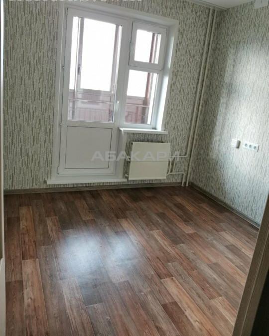 1-комнатная Светлогорский переулок Северный мкр-н за 15000 руб/мес фото 7