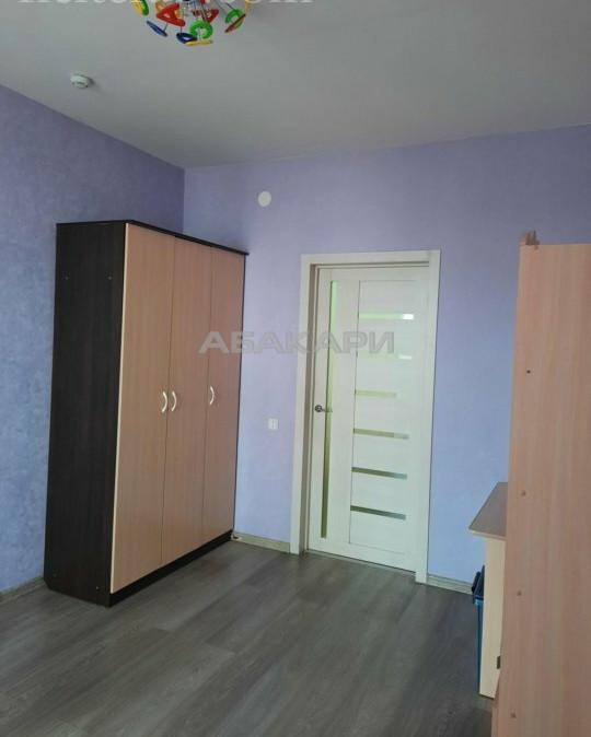 2-комнатная Карамзина Утиный плес мкр-н за 25000 руб/мес фото 11