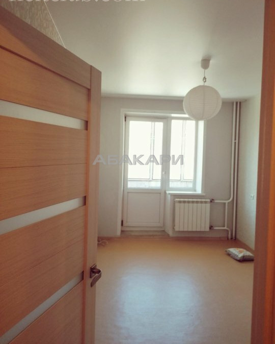 1-комнатная Светлогорский переулок Северный мкр-н за 16000 руб/мес фото 2
