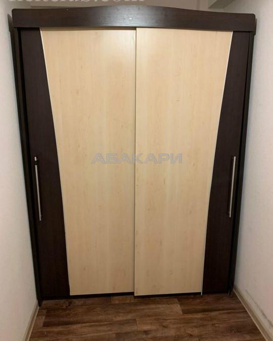 1-комнатная Караульная Покровский мкр-н за 17000 руб/мес фото 10