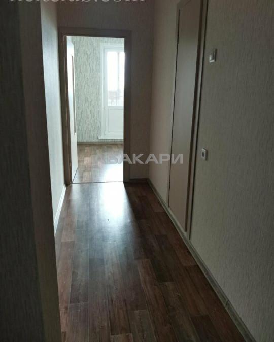 1-комнатная Светлогорский переулок Северный мкр-н за 15000 руб/мес фото 2