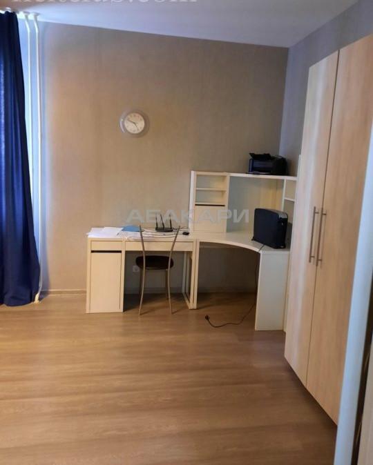 2-комнатная Карамзина Утиный плес мкр-н за 25000 руб/мес фото 8