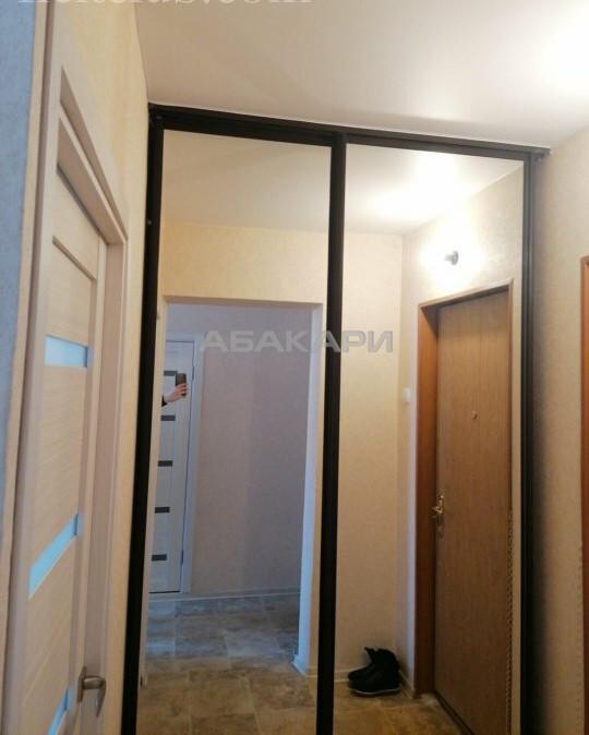 1-комнатная Светлогорский переулок Северный мкр-н за 16000 руб/мес фото 3