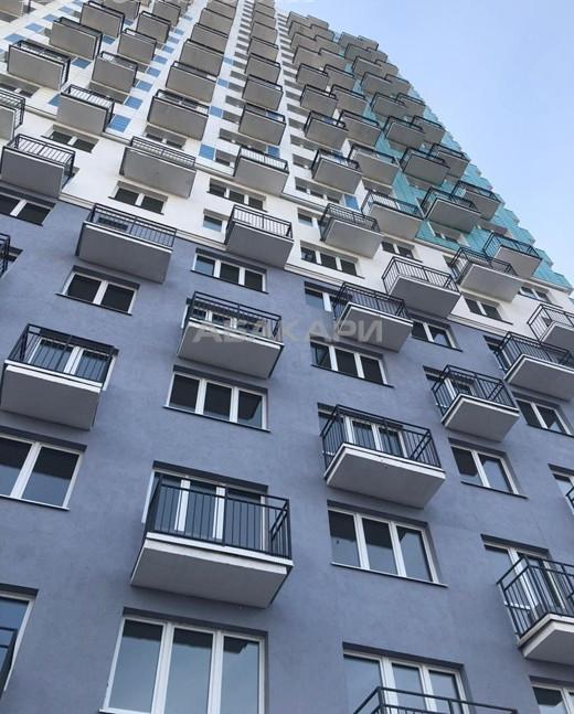 1-комнатная Петра Подзолкова Подзолкова за 23000 руб/мес фото 14