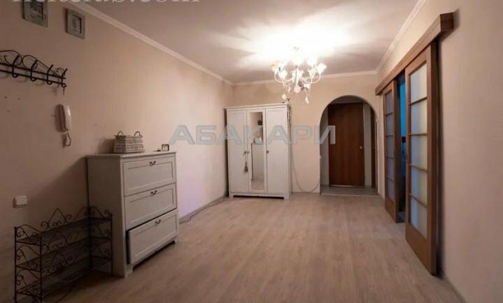 3-комнатная Сады БСМП ост. за 28000 руб/мес фото 1