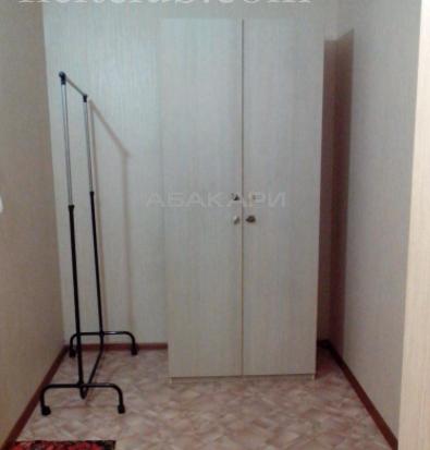 1-комнатная Сопочная Николаевка мкр-н за 15500 руб/мес фото 3