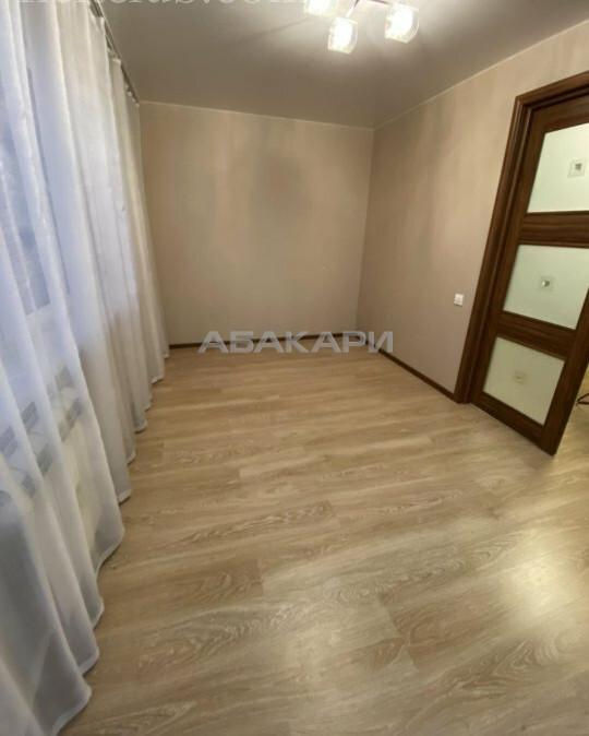 2-комнатная Караульная Покровский мкр-н за 24000 руб/мес фото 5