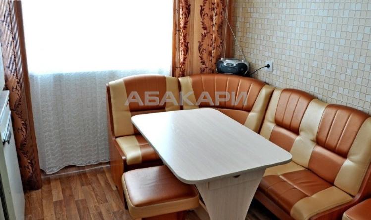 1-комнатная Карамзина Пашенный за 14000 руб/мес фото 4