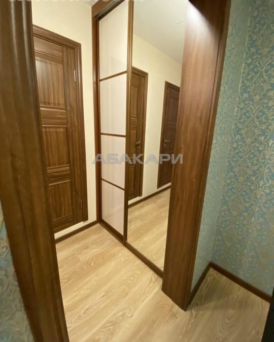 2-комнатная Караульная Покровский мкр-н за 24000 руб/мес фото 10