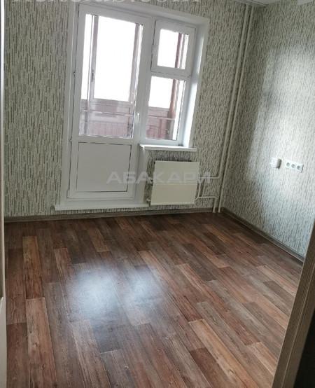 1-комнатная Светлогорский переулок Планета ост. за 15000 руб/мес фото 13