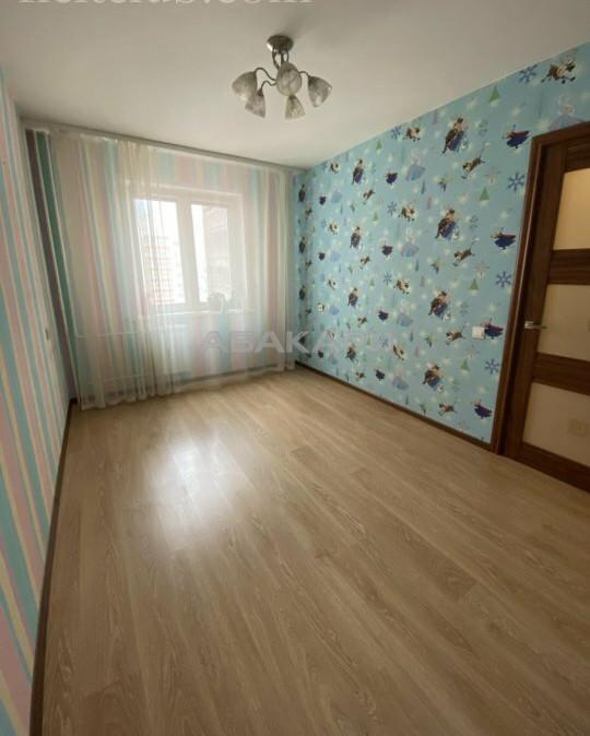 2-комнатная Караульная Покровский мкр-н за 24000 руб/мес фото 6