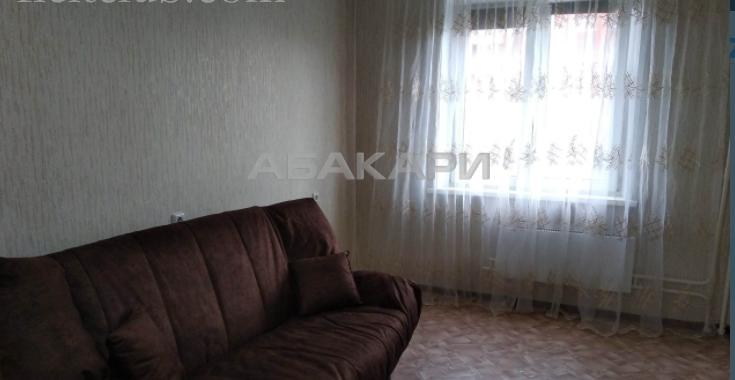 1-комнатная Сопочная Николаевка мкр-н за 15500 руб/мес фото 5