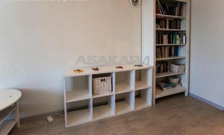 3-комнатная Сады БСМП ост. за 28000 руб/мес фото 2