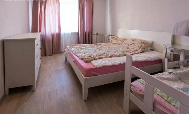 3-комнатная Сады БСМП ост. за 28000 руб/мес фото 3