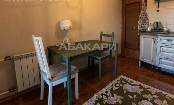 3-комнатная Сады БСМП ост. за 28000 руб/мес фото 9