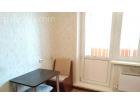 1-комнатная Сопочная 36 4 за 15 500 руб/мес