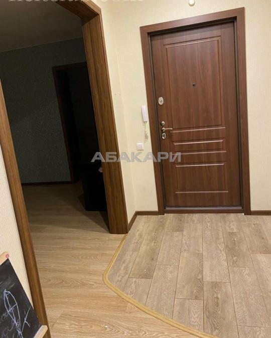 2-комнатная Караульная Покровский мкр-н за 24000 руб/мес фото 8