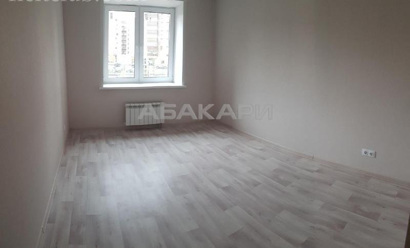 3-комнатная Регатная  за 30000 руб/мес фото 3