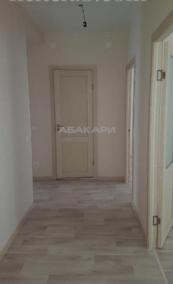 3-комнатная Регатная  за 30000 руб/мес фото 2