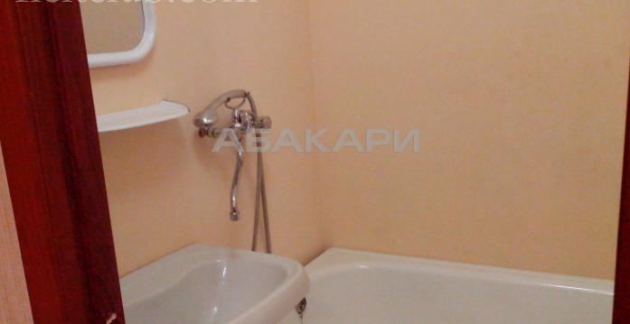 1-комнатная Сопочная Николаевка мкр-н за 15500 руб/мес фото 6