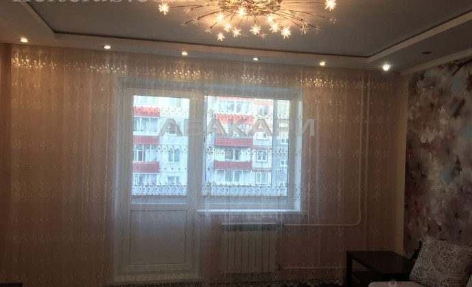 2-комнатная Светлогорская Северный мкр-н за 25000 руб/мес фото 5