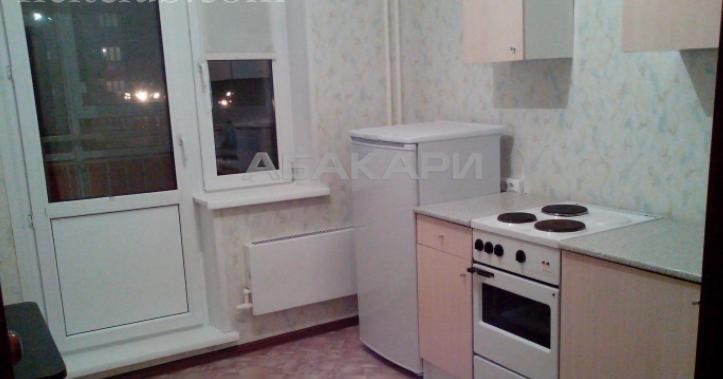 1-комнатная Сопочная Николаевка мкр-н за 15500 руб/мес фото 4