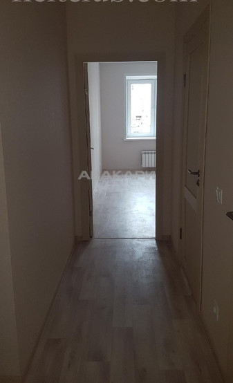 3-комнатная Регатная  за 30000 руб/мес фото 1