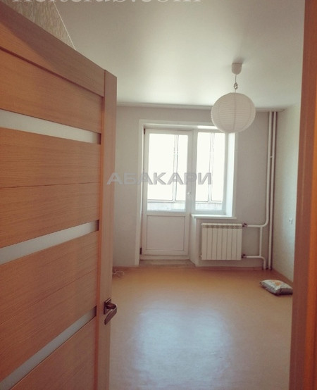 1-комнатная Светлогорский переулок Северный мкр-н за 15000 руб/мес фото 3