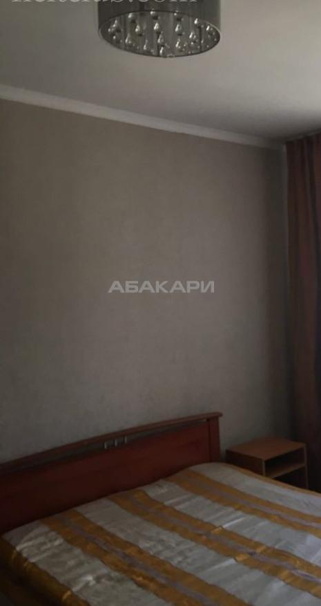 2-комнатная Светлогорская Северный мкр-н за 25000 руб/мес фото 6