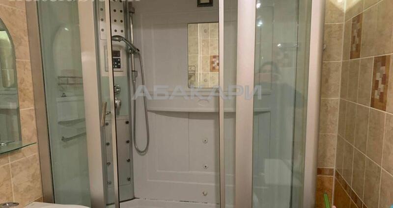 2-комнатная Быковского Зеленая роща мкр-н за 25000 руб/мес фото 9