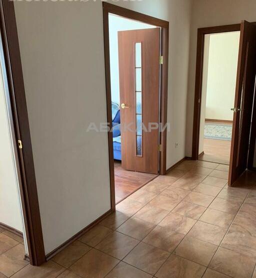 2-комнатная Быковского Зеленая роща мкр-н за 25000 руб/мес фото 13