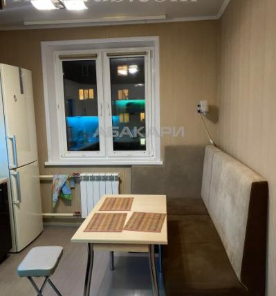 1-комнатная Взлетная Взлетка мкр-н за 22000 руб/мес фото 7